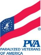 PVA logo