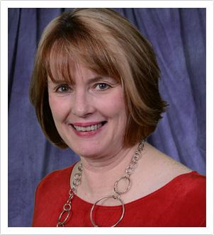 Barb Witten - Datoc Witten Group, Inc.