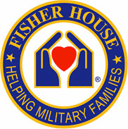 fisher-house-logo