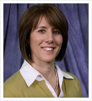 Lisa Datoc - Datoc Witten Group, Inc.