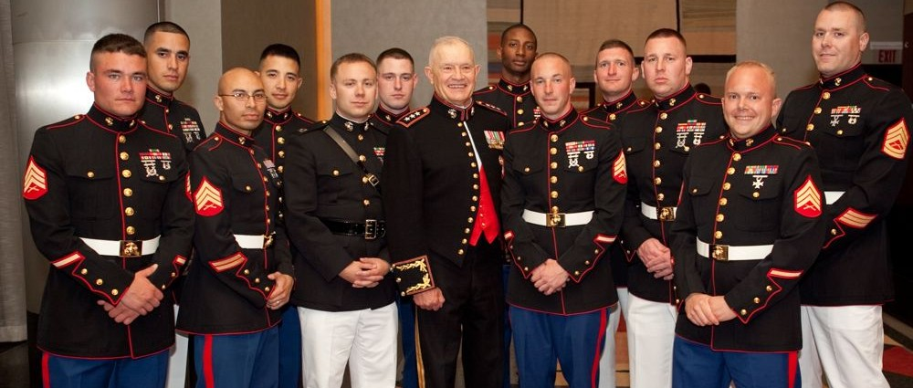 3068x2048Marine Corps Scholarship Foundation. Celebration Gala